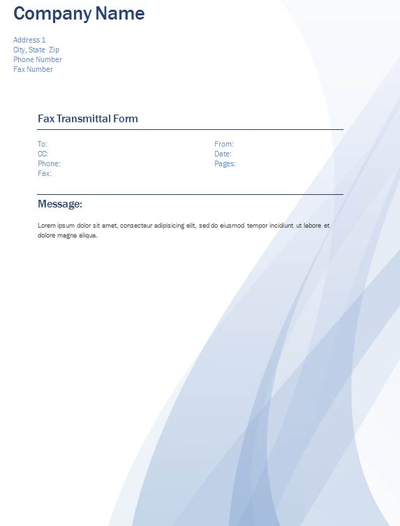 Doc7681024 Document Transmittal Template Free Document – Transmittal Template